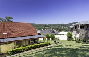 Picture of 11 Langdene Close, Lisarow NSW 2250