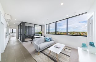 Picture of 11207/300 Old Cleveland Road, Coorparoo QLD 4151