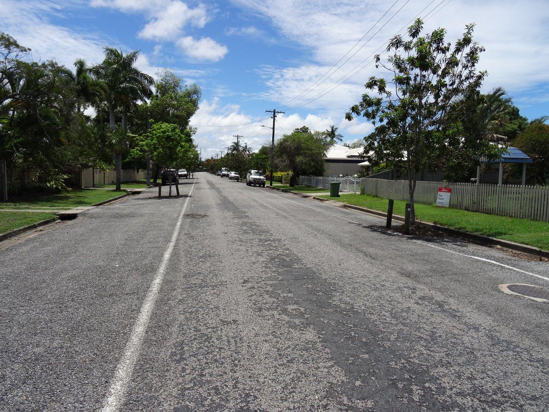 14 Tait Street, West Mackay QLD 4740, Image 0