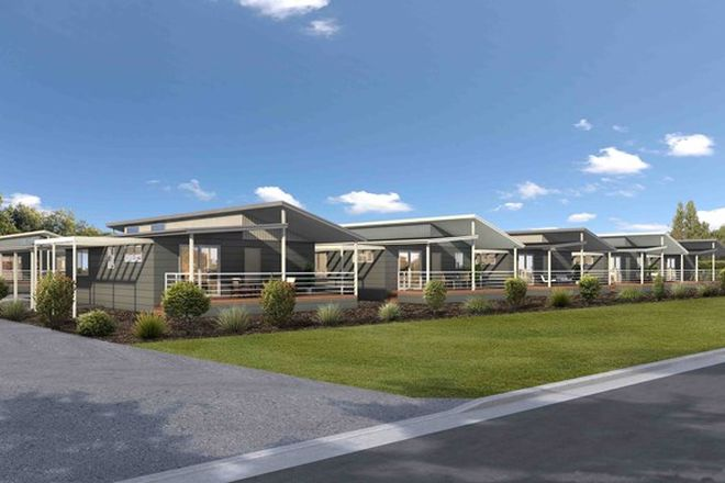 Picture of 157 The Springs Road, SUSSEX INLET NSW 2540