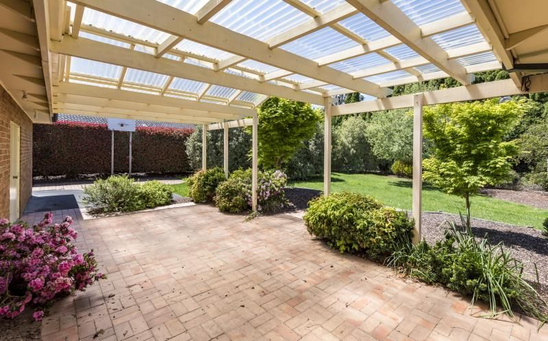 8 Bill O'Reilly Close, Bowral NSW 2576, Image 1