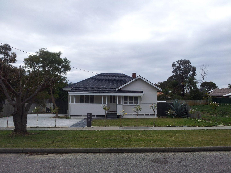 62 May Street, Bayswater WA 6053, Image 0