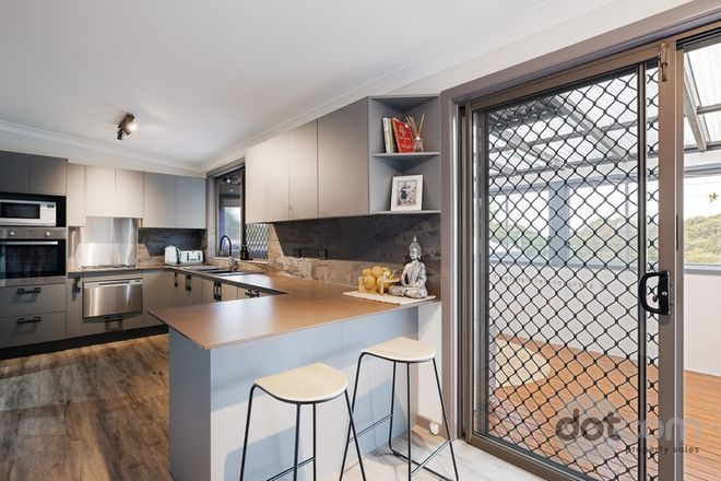 Picture of 6 Croudace Road, TINGIRA HEIGHTS NSW 2290
