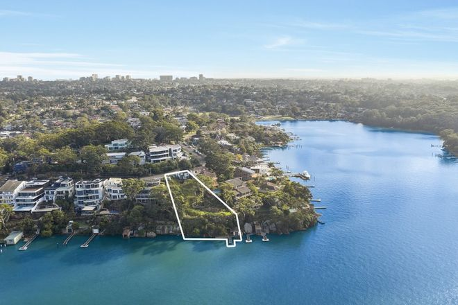 Picture of 117 Kyle Parade, KYLE BAY NSW 2221