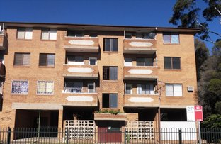 Picture of 4/60-62 Hughes Street,, Cabramatta NSW 2166