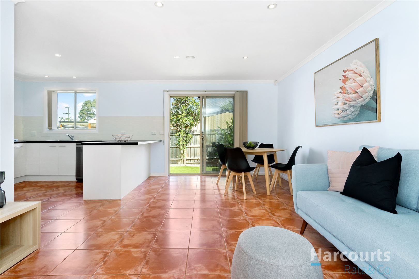 4a Wynnette Court, Epping VIC 3076, Image 2