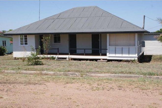 Picture of 9 Kelman Street, TAROOM QLD 4420