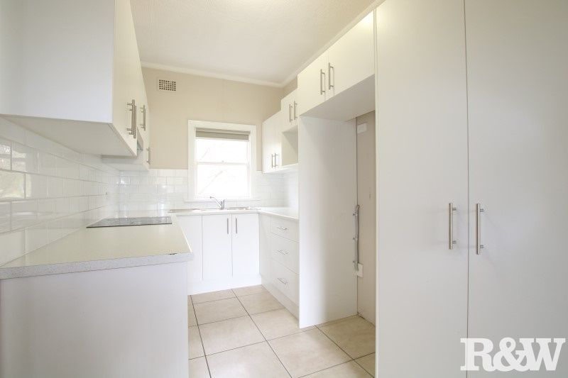 941A Castlereagh Road, Castlereagh NSW 2749, Image 2