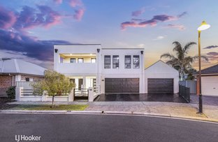 Picture of 4 Empress Court, Mawson Lakes SA 5095