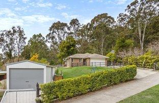 7b Leewood Close, Yarramalong NSW 2259