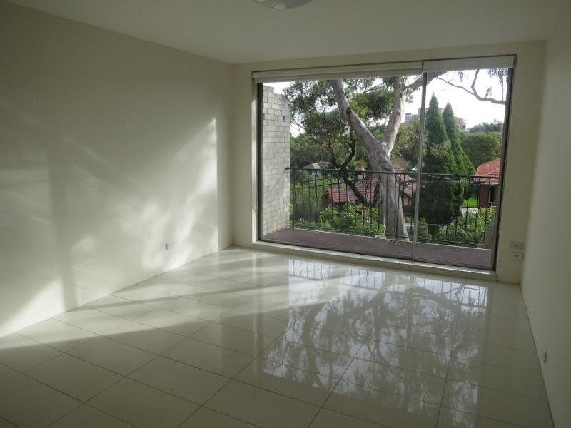 8/29-31 Kensington Road, Kensington NSW 2033, Image 2