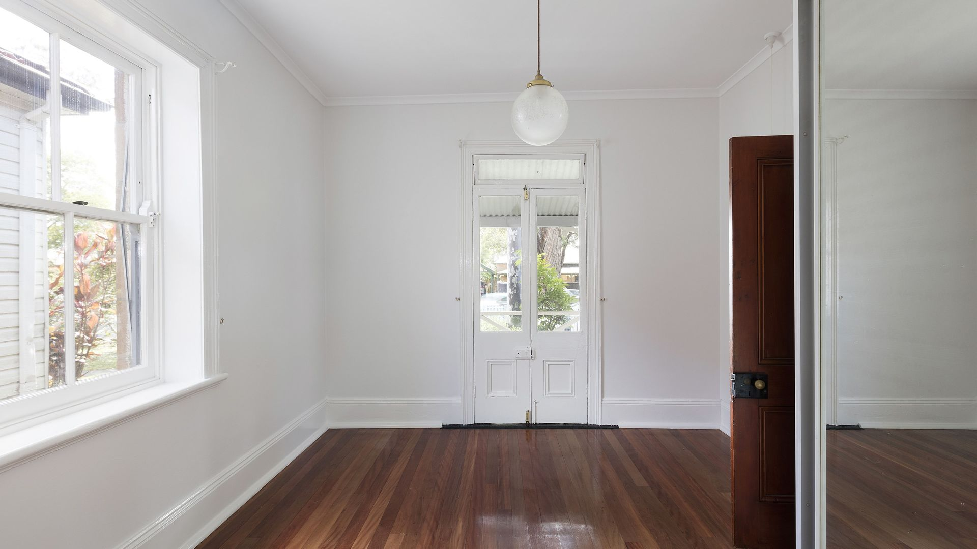24 Ryde Road, Hunters Hill NSW 2110, Image 1