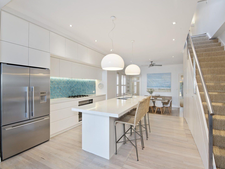 29 Beach Street, Clovelly NSW 2031, Image 0