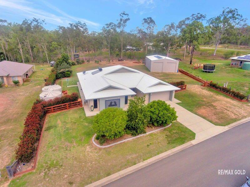 10 Gino Court, Burua QLD 4680, Image 0