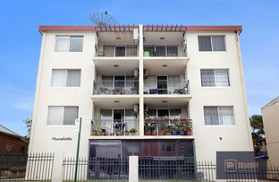 Picture of 3/9-11 Pitt Street, Mortdale NSW 2223
