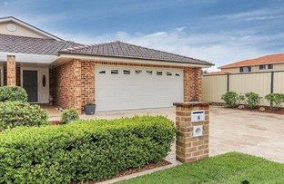 Picture of 6 Keel Street, Salamander Bay NSW 2317