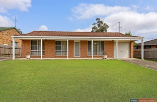Picture of 3 Sandpiper Close, Lakewood NSW 2443
