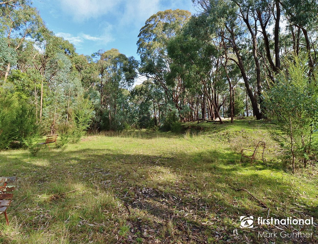 65 Dingley Dell Road, Healesville VIC 3777, Image 1