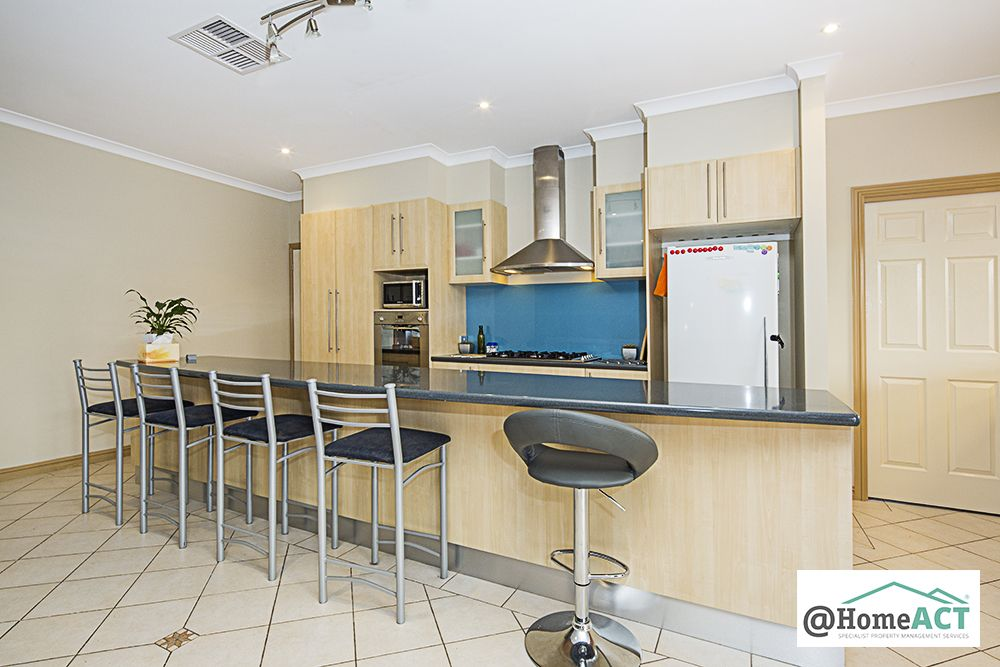 7 Chater Place, Dunlop ACT 2615, Image 1