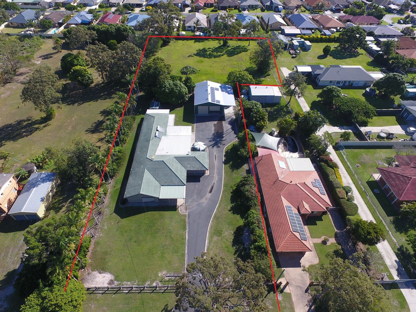24 Pelican Parade, Jacobs Well QLD 4208, Image 0