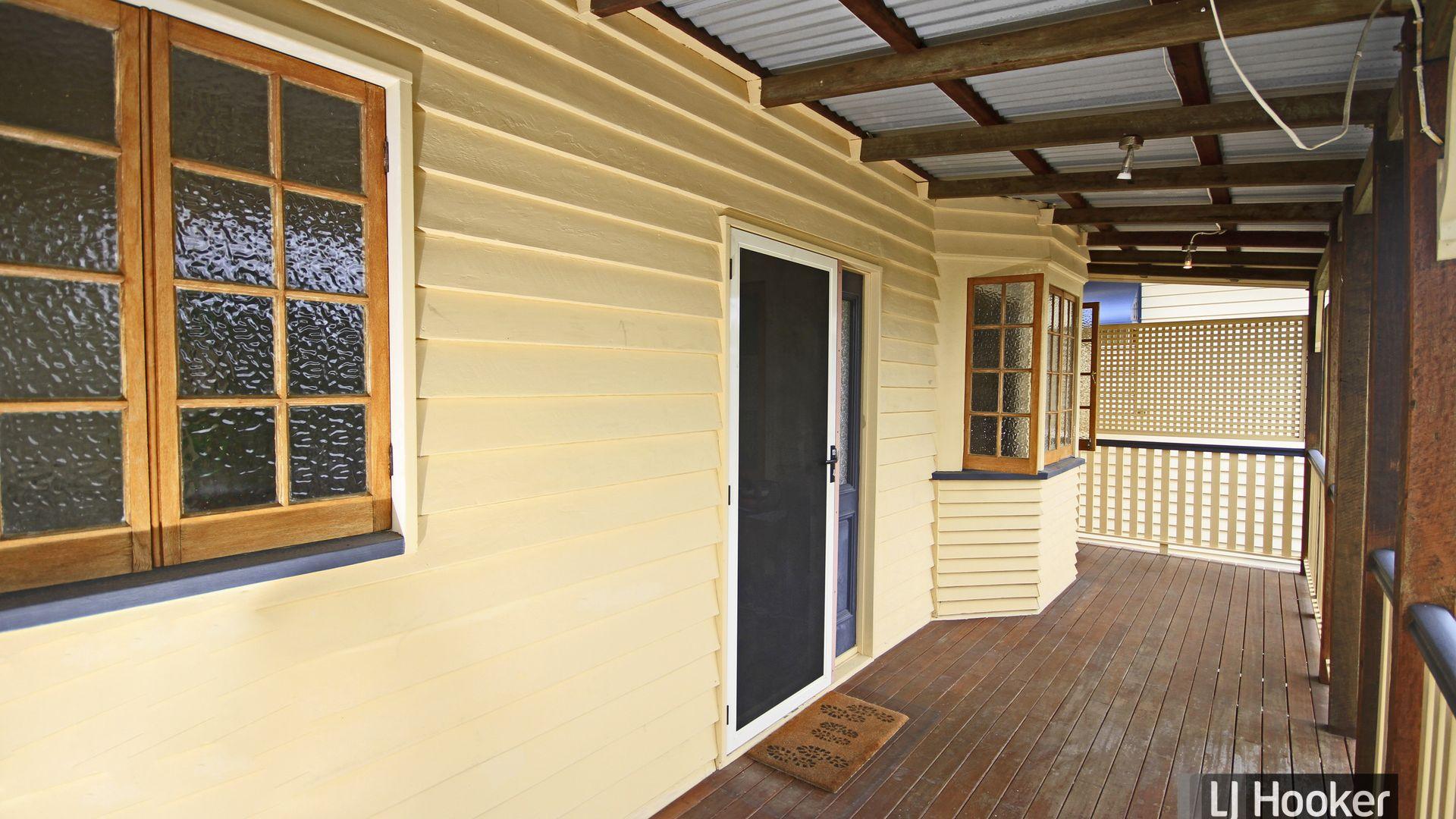 75 Maynard Street, Woolloongabba QLD 4102, Image 1