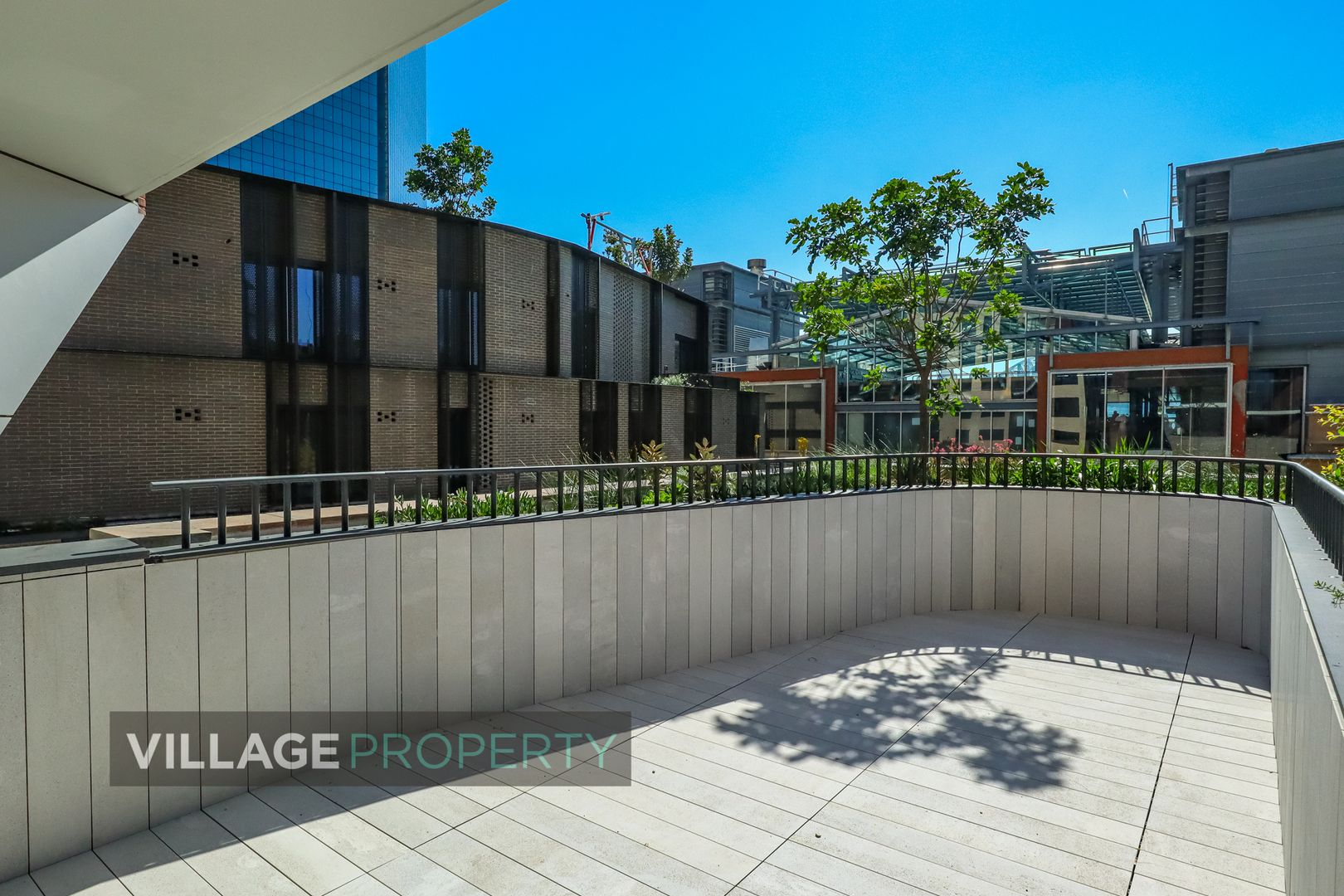 501/15 Young Street, Sydney NSW 2000, Image 0