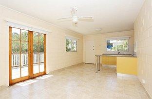 Picture of 3/195 Arthur Terrace, Bardon QLD 4065