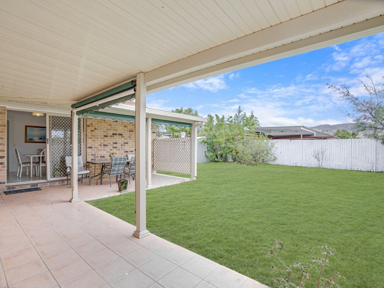 16 Congreve Close, Mudgeeraba QLD 4213, Image 2