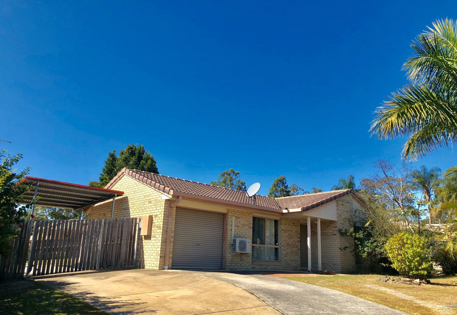 8 Stanley Court, Boronia Heights QLD 4124, Image 0