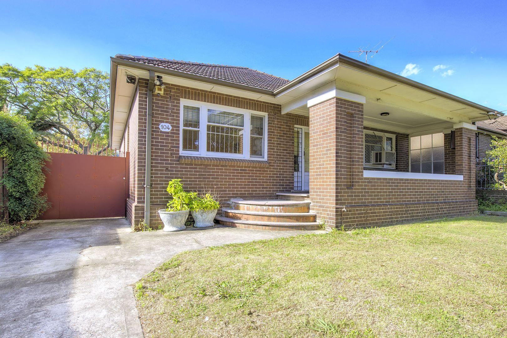 104 The Boulevarde, Strathfield NSW 2135, Image 0