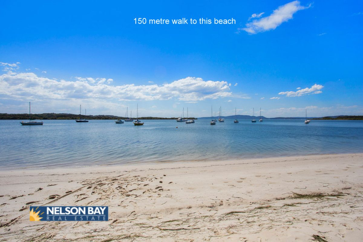29 Taylor Road, Taylors Beach NSW 2316, Image 1