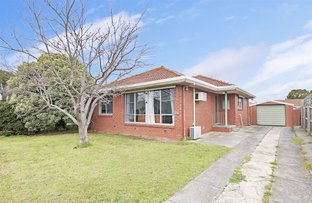 Picture of 48 Fidge Crescent, Breakwater VIC 3219