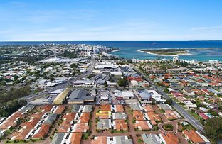 57/31 North Street, Caloundra QLD 4551