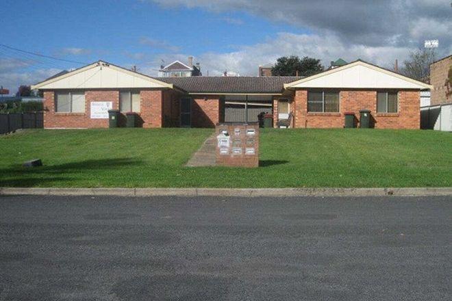 Picture of 7/53 East Avenue, GLEN INNES NSW 2370