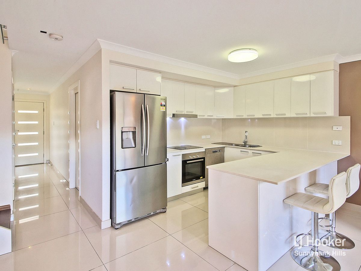23/43 Doulton Street, Calamvale QLD 4116, Image 2