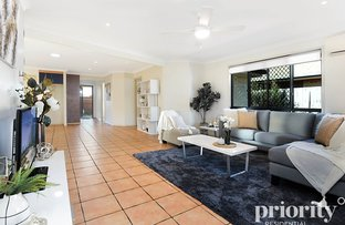 Picture of 7 Hyndes Close, Wakerley QLD 4154
