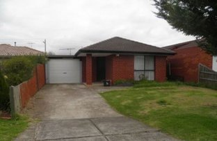 Picture of 27 FLINT Crescent, Delahey VIC 3037