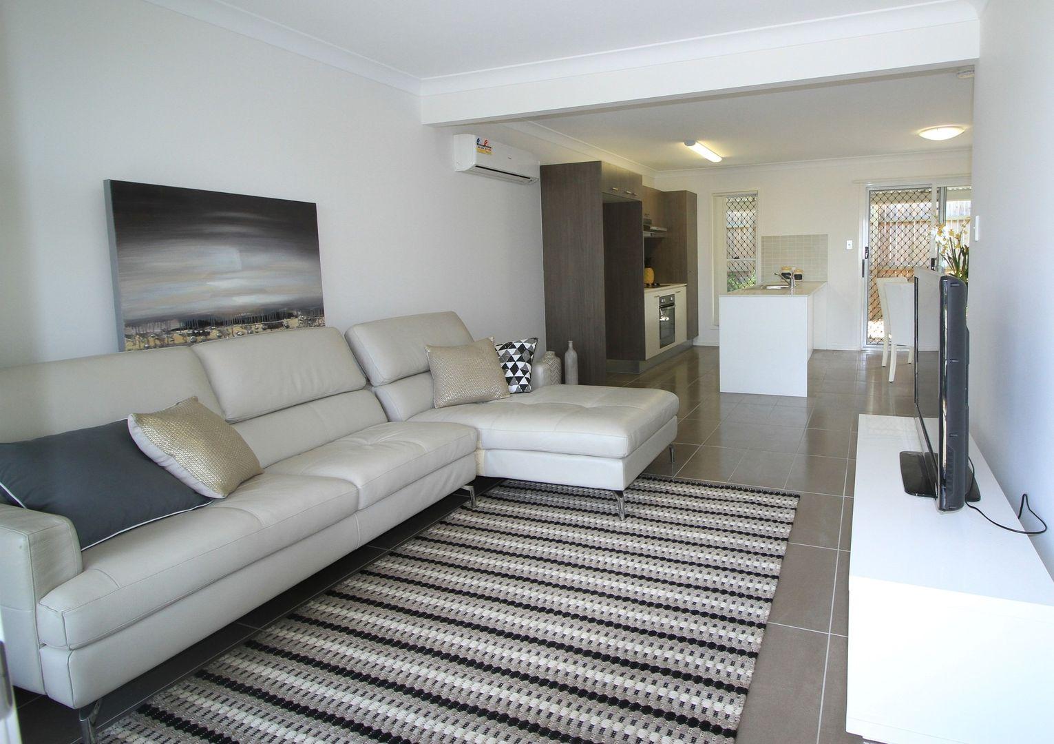 7 - 9 Juxgold Avenue, Collingwood Park QLD 4301, Image 1