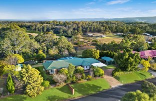 Picture of 47 Peel Parade, Kurrajong NSW 2758