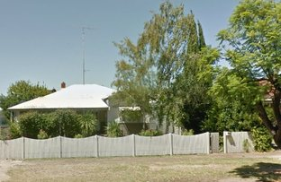 Picture of 14 South West Highway, Manjimup WA 6258