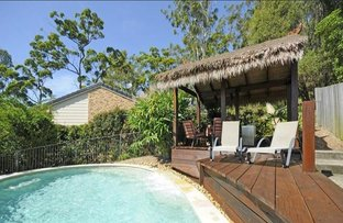 Picture of 10 Century Court, Currumbin Waters QLD 4223