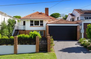 Picture of 64 Rilatt Street, Wavell Heights QLD 4012