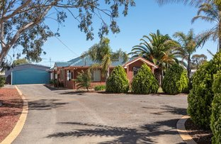 Picture of 9 Carsons Road, Epsom VIC 3551