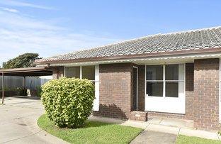 Picture of 5/290 Main South Rd, Morphett Vale SA 5162