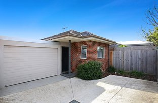 Picture of 5/24 Highland Street, Kingsbury VIC 3083