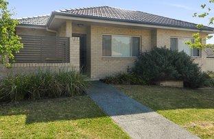 Picture of 3 Pyalla Avenue, Aberglasslyn NSW 2320