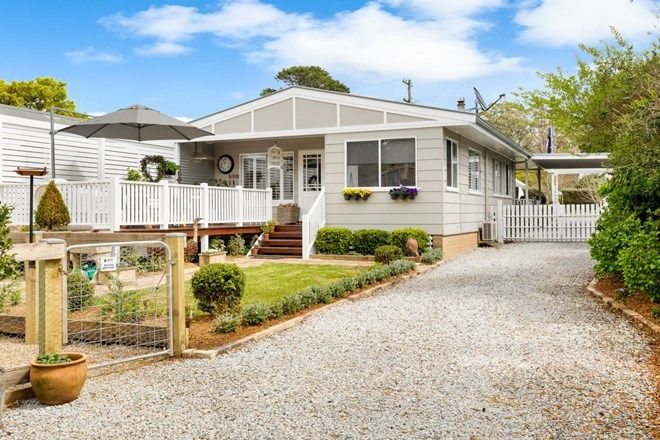 Picture of 18 Crown Street, BURRAWANG NSW 2577
