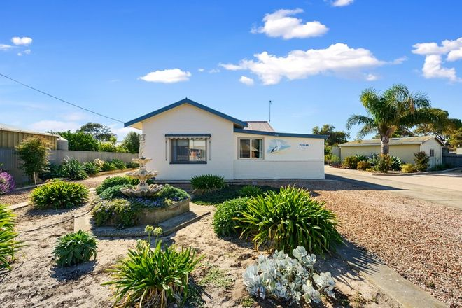 Picture of 3 Richard Street, STANSBURY SA 5582