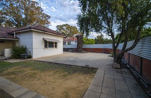 Picture of 114 River View Avenue, South Guildford WA 6055