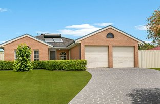 Picture of 24 Sabrina Place, Cooranbong NSW 2265
